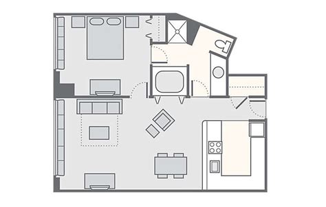 trump taj mahal floor plan bluegreen at atlantic palace bluegreen vacations