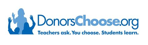 donors choose your chance to donate someone else s money to a classroom