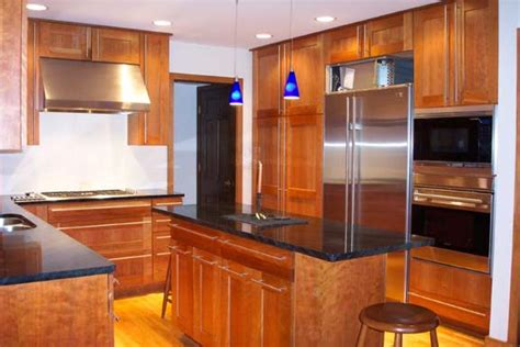 Kitchen Cabinets Arthur Il Kitchen Cabinets Arthur Il Home Design Inspirations