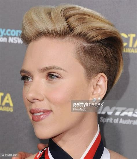 google images celebs with pixie cuts scarlett johansson hair 2015 google search short hair