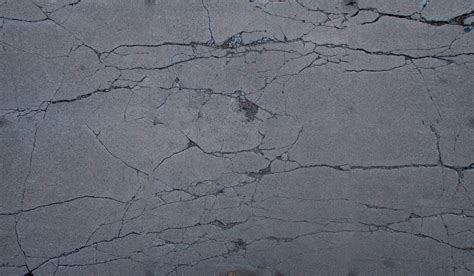 4 free hi res grunge concrete wall textures high resolution textures