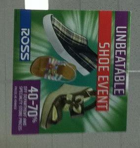 Ross Gift Cards For Less - winner of the 25 ross gift card