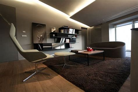 interior designer office contemporary office interior by tanju ozelgin