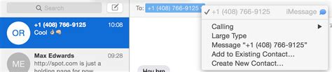 how to update imessage number how can i bulk update contacts to help imessage associate