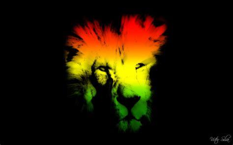 Reggae Wallpaper Hd Wallpapersafari | reggae wallpaper hd wallpapersafari