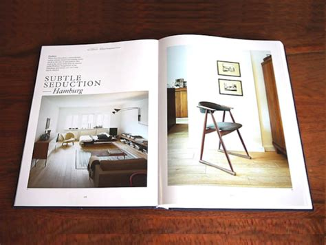 home interior book monocle magazine get stylish home decor inspiration from