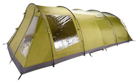 vango tent awnings vango isis 500 front awning