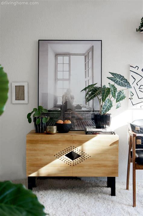 decorar tu pared con fotos decora tu pared con fotos personalizadas blog decoraci 243 n