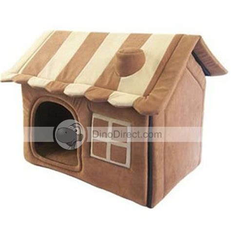 air conditioned dog houses 17 best ideas about air conditioned dog house on pinterest