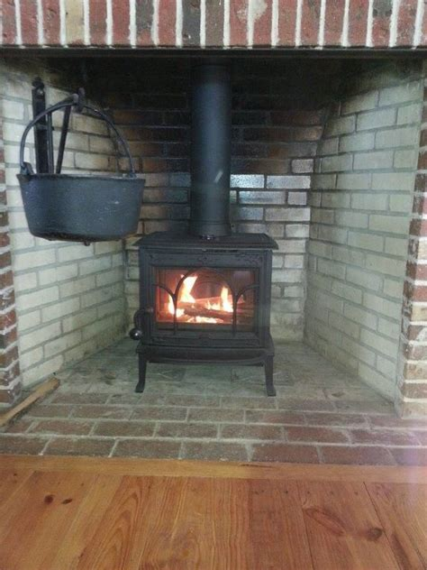 rettinger fireplace 111 best images about jotul fireplaces on