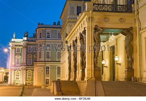 hermitage frankfurt portikus stock photos portikus stock images alamy