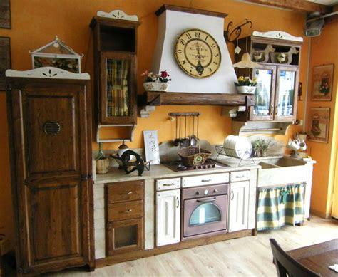 progetti cucine in muratura rustiche progetti cucine in muratura rustiche