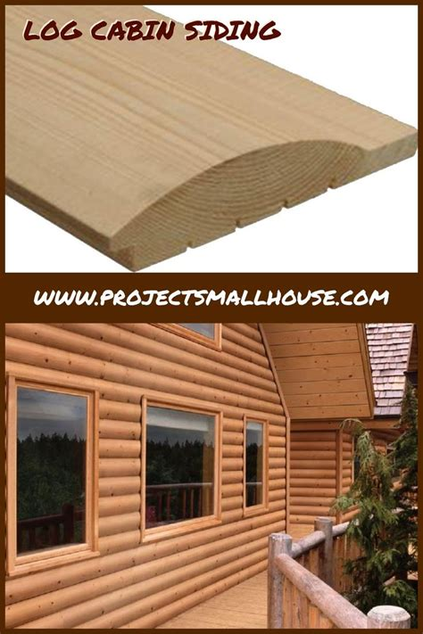 Cabin Siding Ideas - best 25 log cabin siding ideas on the cabin