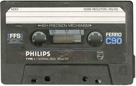 audio cassette qui veut encore d un 26 pouces