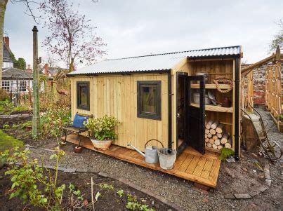 andersen windows and doors briten your room posh sheds