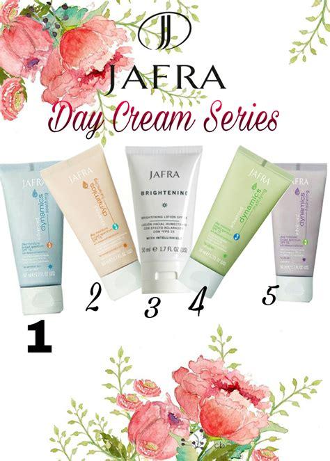 Masker Jafra Asli jafra mud mask dapatkan wajah putih dan bersinar alami