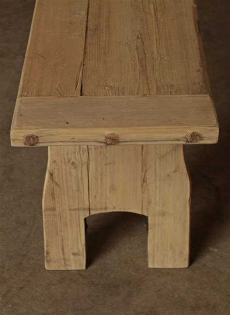 trestle table and bench hire rustic wooden benches for weddings events blue goose hire