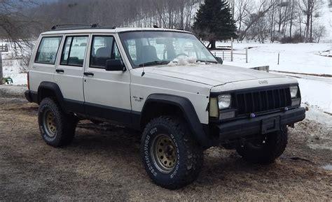 1996 Jeep 3 Inch Lift 1996 Jeep Sport 4dr 3 1 2 Inch Lift 31 S Naxja
