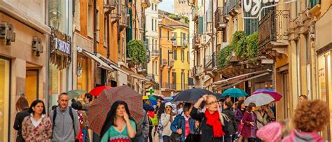 best restaurants in verona verona italy best food and drink guide olivemagazine