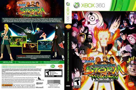 mod game naruto psp download game psp naruto ultimate ninja heroes 3 iso