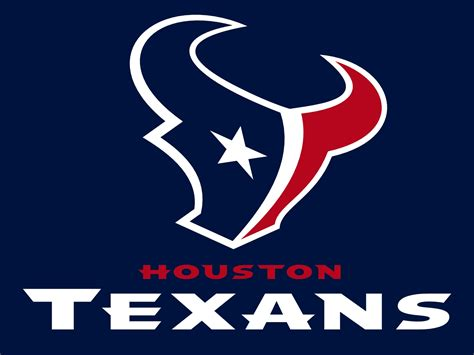 nfl overview houston texans