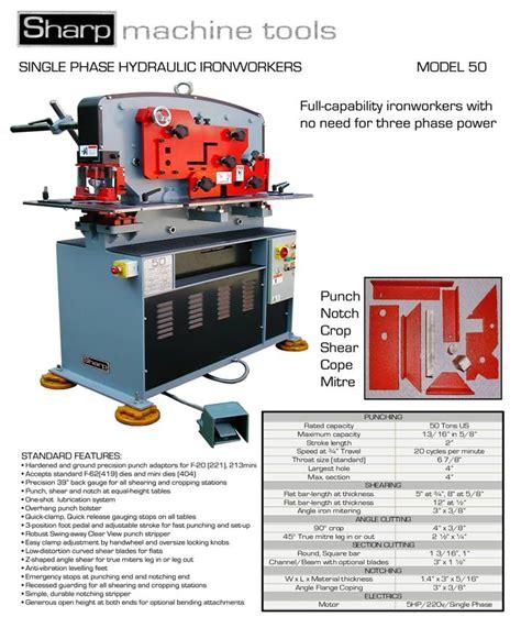 machine tools mail e mail