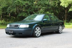free download parts manuals 1993 audi quattro navigation system service manual ball replacement 1993 audi quattro 1993 audi s4 information and photos
