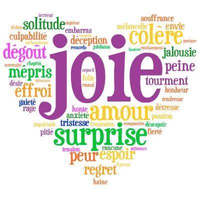 el blog de aprender francés bis