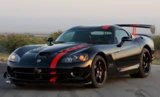 2015 dodge viper specs best cars and automotive news