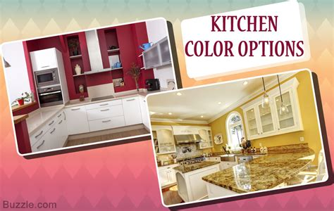 kitchen interior colors popular kitchen color schemes ranging from simple to stunning