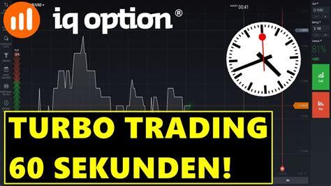 iq option tutorial deutsch iq option turbo trading deutsch 3 x 60 sekunden bin 228 re