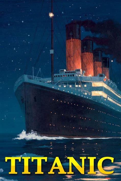 titanic 3d wallpapers hd wallpapers id 10686 titanic iphone wallpaper hd