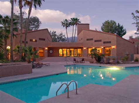 tucson vacation homes search tucson vacation rentals and tucson furnished condos