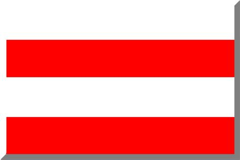 flags of the world red and white stripes file 600px white red horizontal stripes png