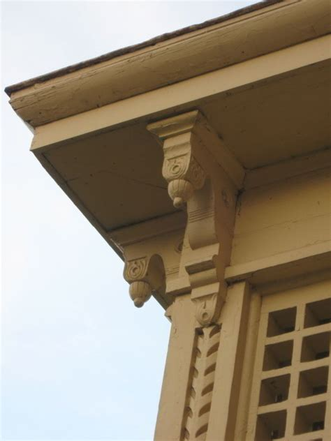 Architectural Corbels Architectural Corbels Image Search Results