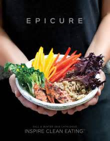 Garden Family - epicure fall winter 2015 catalogue by epicure issuu
