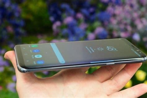 Harga Samsung S8 Asli terbongkar harga asli samsung galaxy s8 ternyata cuma