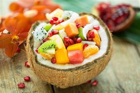 alimentazione afrodisiaca cibi afrodisiaci vegetariani l elenco completo ecoo