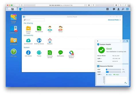 best drive for synology nas best nas for mac best mac nas drives boost storage and
