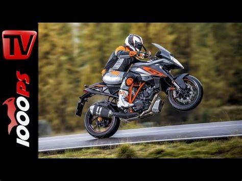 Ktm Operation Time Ktm 1290 Duke Gt Price Power Availability