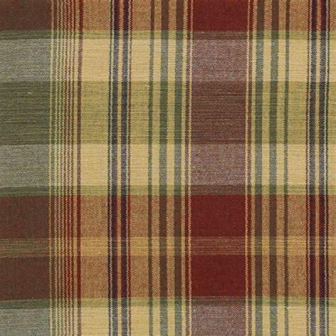 saffron curtains product image