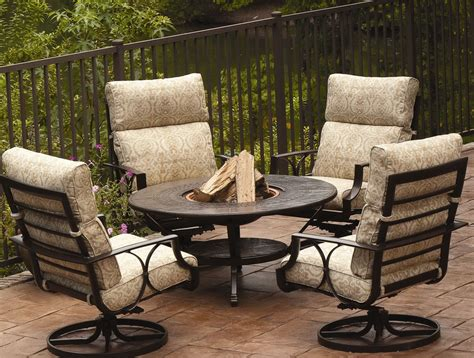 Patio Furniture At Kroger Kroger Patio Furniture Clearance 2016 Home Design Ideas