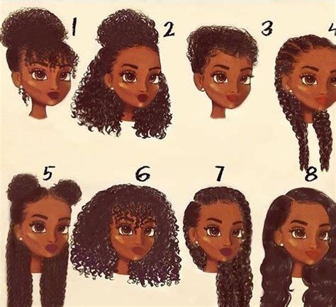 easy african american hairstyles for teens les 25 meilleures id 233 es concernant coiffure africaine sur
