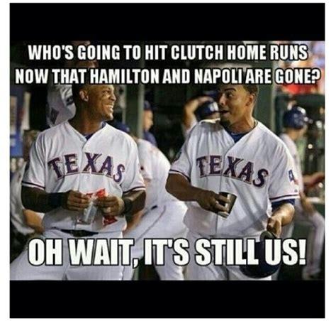 Texas Rangers Meme - 25 best ideas about tx rangers on pinterest texas