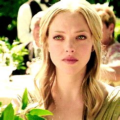 amanda seyfried tangled