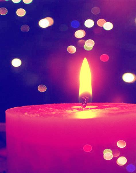 Pretty Candles Pretty Candle By Missimo C On Deviantart