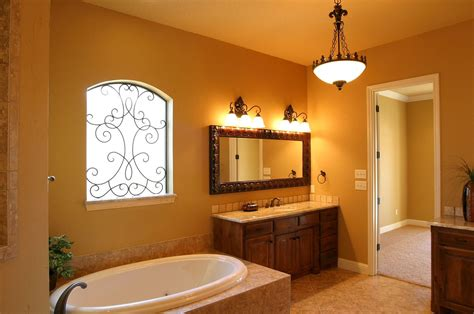 Small Bathroom Paint Ideas by Tagged Backsplash Glass Tile Edge Trim Archives Home