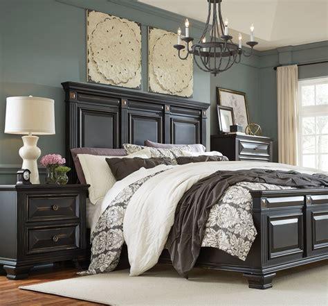 bedroom shop bedroom shop best home design 2018