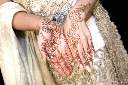 henna designs arabic bridal henna designs photos and
