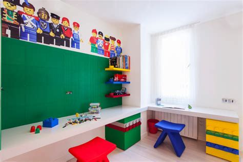 where can i get wall stickers can you tell me where you get the lego wall